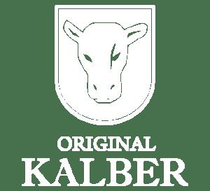 Original Kalber Brand, Original Kalber Likör